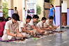 "Seedsball Making Activity by Interact Club • <a style=""font-size:0.8em;"" href=""https://www.flickr.com/photos/99996830@N03/30415681057/"" target=""_blank"">View on Flickr</a>"