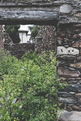 Villa de Granadilla (cara B de ruheca.com   arquitectura y mucho +) Tags: elenarzfz arquitecturaymucho elenarodriguezfernandez extremadura primavera rincones turismo abandonado architecture architecturephotography arquitectura cáceres españa fotografia fotografiadearquitectura granadilla medieval muralla naturaleza ocio paisaje photography rubenhernandezcarretero ruheca serie zarzadegranadilla ©rubenhcruhecacom esp