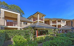4/14-18 Water Street, Hornsby NSW