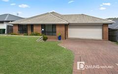 12 Scenic Drive, Gillieston Heights NSW