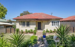 5 Raymond Terrace Road, East Maitland NSW