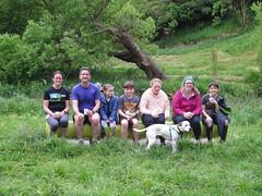 IMG_2416 (dastridc) Tags: loveparkrun porirua parkrun park sport running bothamley newzealand