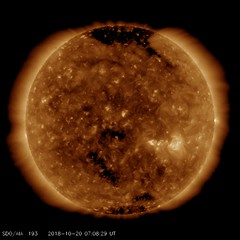 2018-10-20_08.01.18.UTC.jpg (Sun's Picture Of The Day) Tags: sun latest20480193 2018 october 20day saturday 08hour am 20181020080118utc