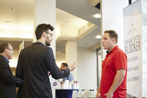 2019_FFT_DAY_1_NETWORKING_020