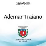 Ademar Traiano