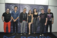 """Gramado - 18/10/2018 • <a style=""""font-size:0.8em;"""" href=""""http://www.flickr.com/photos/67159458@N06/30624739427/"""" target=""""_blank"""">View on Flickr</a>"""