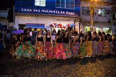 2 anos de Casa das Mulheres da Maré © Douglas Lopes  (11)