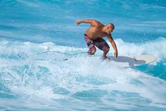 XT3A2072 (Rico Pfirstinger) Tags: haleiwa hawaii vereinigtestaaten us fujifilm fujixsecrets xpertcorner xt3 xf100400mmf4556rlmoiswr