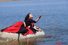 Kannada Times _ Prateeksha Kashi _Photos-Set-1 33