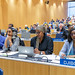 Delegates at the Opening of the WIPO Assemblies 2018