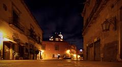(Alberto Quiñones) Tags: northamerica mexique mexiko mexico messico meksika ciudad capital américa america ph514 santiagodequerétaro querétaro méxico