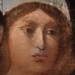 DEGAS Edgar,1860-62 - Sémiramis construisant Babylone (Orsay) - Detail 69