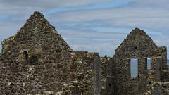 Northern Ireland (PMillera4) Tags: northernireland ireland ruins