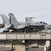 Boeing F/A-18E Super Hornet - US Navy - 166867 / AB-400