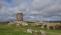 DSC_3825_00001 (Karantez vro) Tags: scotland ecosse schottland