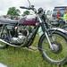 Triumph T140 Bonneville (1975)