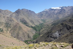 IMG_3970 (stevesquireslive) Tags: morocco atlas mountains