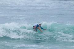 IMG_6212 (palbritton) Tags: surf surfing surfer singlefin longboard longboardsurfing surfcontest