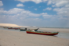 _Z2A0173 (Fabiosantos25) Tags: jeri jericoacoara ceara brasil brazil vacation férias canon canon5dmkiv ef2470mmf28ii