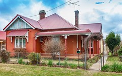 38 Marsden Street, Crookwell NSW