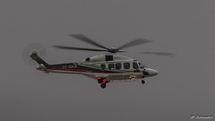 A7-GAA (Maltese_Knight) Tags: lmml storm helicopter aircraft