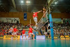 _FPV3538 (américodias) Tags: viana365 benfica sporting voleibol fpv