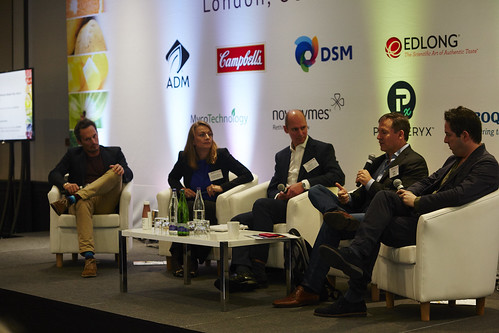 2019_FFT_DAY_1_SPEAKERS&PANEL_019