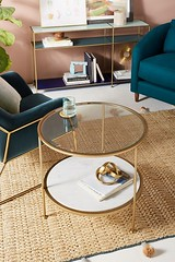 Milne Side Table (katalaynet) Tags: follow happy me fun photooftheday beautiful love friends