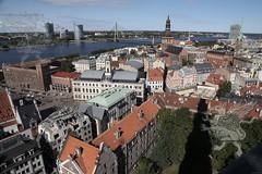 Riga_2018_039