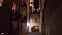 20181024_185642 (XimoPons : vistas 4.500.000 views) Tags: ximopons polonia varsovia nocturna polonia2018