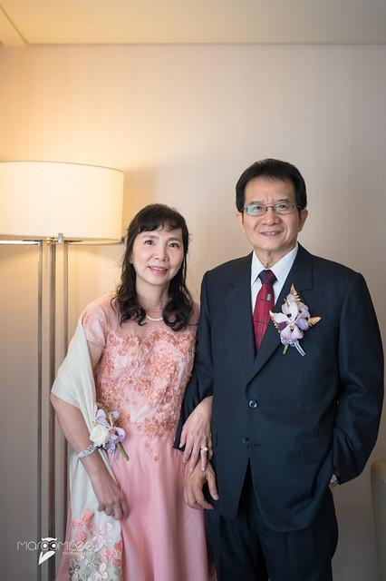 台糖長榮酒店長園牡丹廳-8