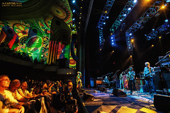 Phil Lesh & Terrapin Family Band Capitol Theatre (Fri 11 2 18)_November 02, 20180390-Edit-Edit (capitoltheatre) Tags: alexkoford capitoltheatre classicrock elliottpeck grahamelesh gratefuldead jackolantern jackolanterns jasoncrosby jimmyherring live newyork phillesh portchester pumpkin pumpkins rock rossjames terrapinfamilyband westchester