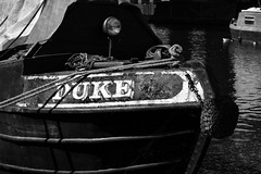 Duke (JEFF CARR IMAGES) Tags: northwestengland manchester towncentres