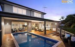 22 Wimbledon Avenue, North Narrabeen NSW