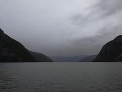 Norway (Amelyushkin) Tags: norway flam huawei honor cameraphoto норвегия флом