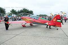 RJF-03 Extra EA 300L (SPRedSteve) Tags: rjf03 jordanian extra