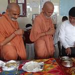 Marathi Week Celebration (18)