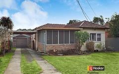 62 Albert Street, Revesby NSW