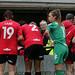 Lewes FC Women 1 Spurs 3 14 10 2018-1095.jpg