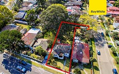 139 Constitution Road W, West Ryde NSW