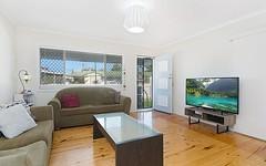 5 Acacia Place, Ballina NSW
