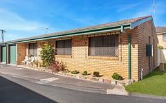 3/35-37 Anzac Road, Long Jetty NSW