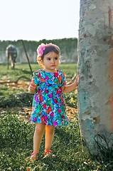Ensaio Infantil - Milena (cesarpizafotografia) Tags: