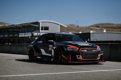 APR_RS3_LagunaSeca-136