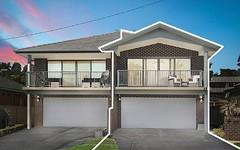 55A Lockyer Street, Adamstown NSW