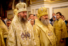 2018.06.24 liturgiya Uspenskiy Sobor KPL (8)