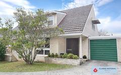 3/51-53 Weston Street, Revesby NSW