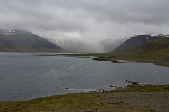 2018-06-10_DSC_0933 (becklectic) Tags: 2018 europe iceland kirkjufell ringroad