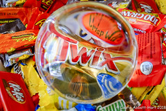 20181101 Sweet Forecast  19537-Edit (Laurie2123) Tags: candy fujixt2 halloween laurieturnerphotography laurietakespics laurie2123 odc ourdailychallenge orb odc2018 100xthe2018edition 100x2018 image67100