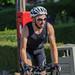 Ironman Edinburgh 2018_04175